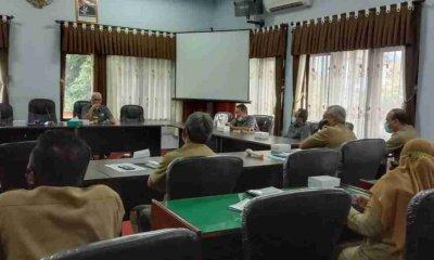 Kades Meninggal, Komisi I DPRD Trenggalek Minta Lakukan Pilkades PAW