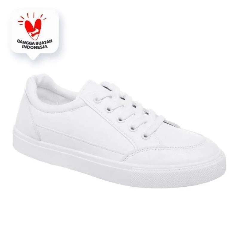 Sepatu-PVN-Shoes