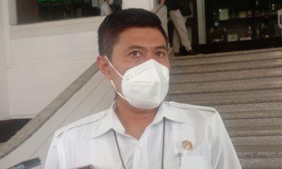 Vaksinasi-Dosis-Pertama-Pelajar-di-Kota-Malang-Capai-90-Persen